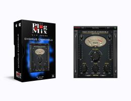 Plug And Mix Chorus Ensemble