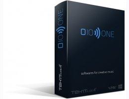 Tek'it Audio OIO one