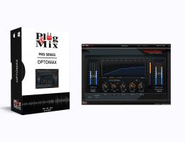 Plug And Mix OptoMax