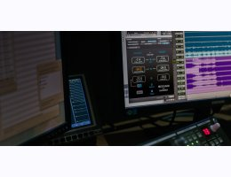 Nugen Audio LM-Correct 1 to LM-Correct 2 upgrade