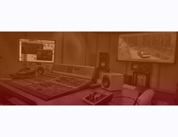 Nugen Audio LTK 1 to Loudness Toolkit 2