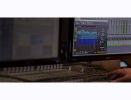 Nugen Audio VisLM-H 2