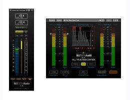 Nugen Audio MasterCheck and ISLst Combo