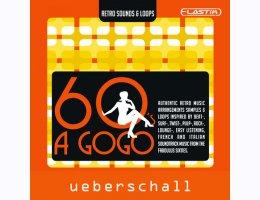 Ueberschall 60s a Go Go