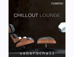 Ueberschall Chillout Lounge