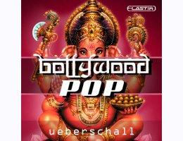 Ueberschall Bollywood Pop