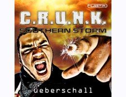 Ueberschall C.R.U.N.K.
