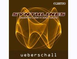 Ueberschall Synthlines