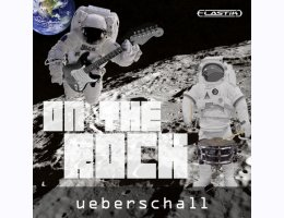 Ueberschall On the Rock