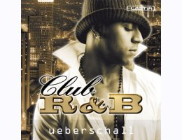 Ueberschall Club R&B