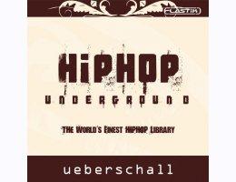 Ueberschall Hip Hop Underground