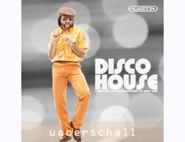 Ueberschall Disco House