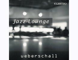 Ueberschall Jazz Lounge
