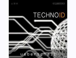 Ueberschall Techno ID