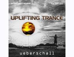 Ueberschall Uplifting Trance