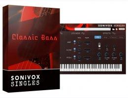 SONiVOX Classic Bass