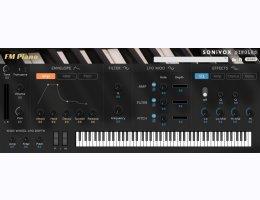 SONiVOX FM Piano