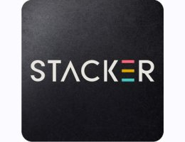 Sample Magic Stacker