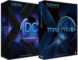 Audionamix ADX Post-Production Bundle