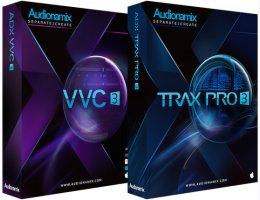 Audionamix ADX Music Production Bundle