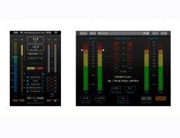 Nugen Audio MasterCheck Pro and ISLst Combo
