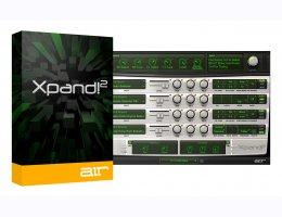 AIR Music Technology Xpand 2