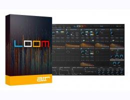 AIR Music Technology Loom Classic