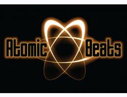 SONiVOX Atomic Beats Dance Drums