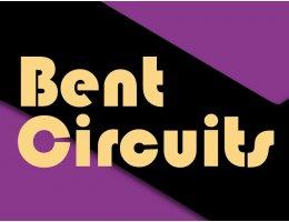 SONiVOX Bent Circuits