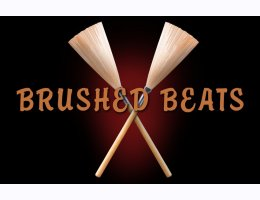 SONiVOX Brushed Beats