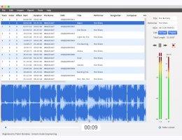 Sonoris DDP CREATOR Pro