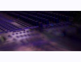 Nugen Audio NUGEN Post
