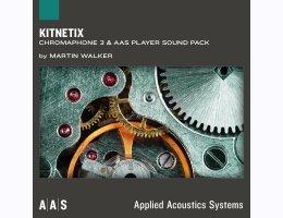 Applied Acoustics Systems KitNetix