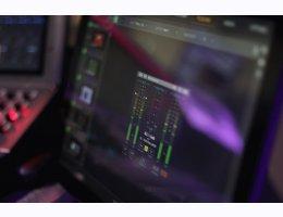 Nugen Audio ISL with DSP extension
