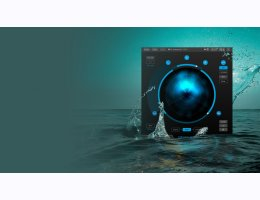Nugen Audio Halo Upmix