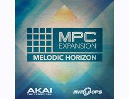 AKAI Professional Melodic Horizon
