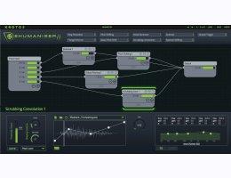 Krotos Audio Dehumaniser 2