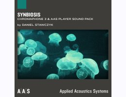 Applied Acoustics Systems Synbiosis