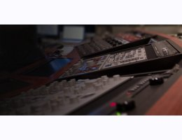 Nugen Audio Modern Mastering