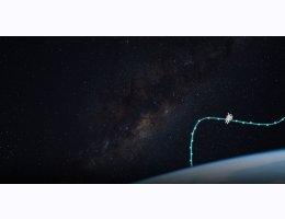 Nugen Audio SEQ-ST to SEQ-S upgrade