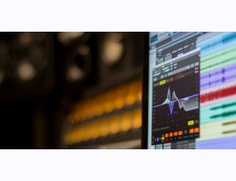Nugen Audio Stereoplacer 2 to Stereoplacer 3 Upgrade