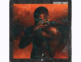 Touch Loops Future Trap