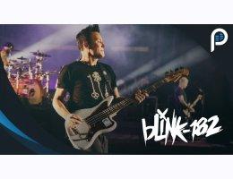 Puremix Ryan Hewitt Mixing Blink 182