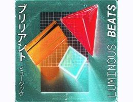 Touch Loops Luminous Beats