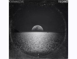 Touch Loops Expansive Techno