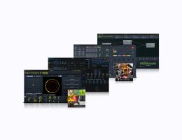 Krotos Audio Sound Design Bundle 2