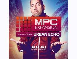 AKAI Professional Urban Echo