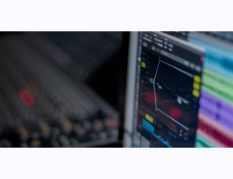 Nugen Audio Monofilter Elements to Monofilter Upgrade