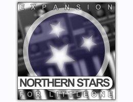 Xhun Audio Northern Stars