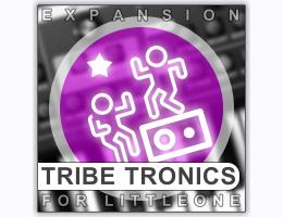 Xhun Audio Tribe Tronics